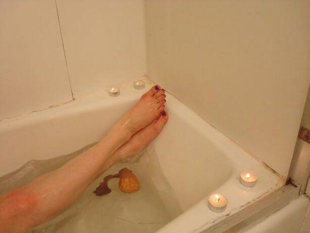 baie-cu-citrice-25-moduri-unice-in-care-poti-refolosi-dresurile-vechi