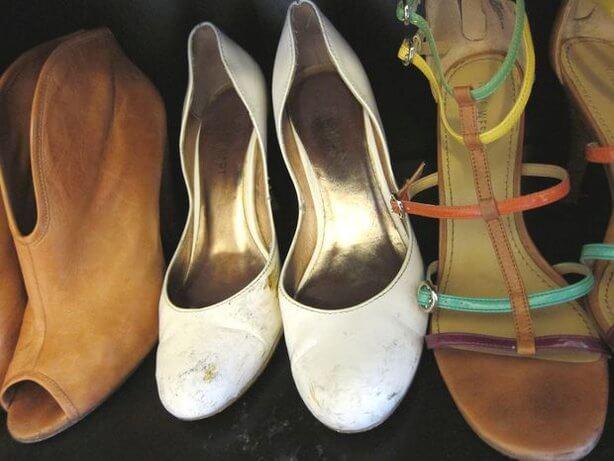 lustruieste-pantofii-25-moduri-unice-in-care-poti-refolosi-dresurile-vechi