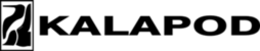 kalapod.ro logo
